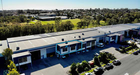 Medical / Consulting commercial property for lease at Millenium Place Tingalpa QLD 4173