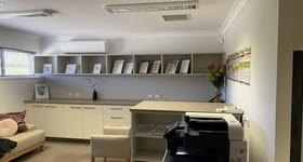 Offices commercial property for lease at 2166 Logan Road Upper Mount Gravatt QLD 4122