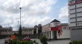 Shop & Retail commercial property for lease at 633-636 Hume Highway Casula NSW 2170