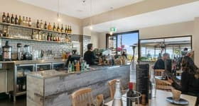 Shop & Retail commercial property for lease at Shop 5/84 Campbell Parade Bondi Beach NSW 2026