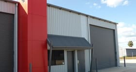 Factory, Warehouse & Industrial commercial property for lease at 4/3 Carboni Court Dubbo NSW 2830