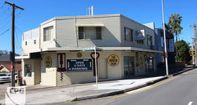 Shop & Retail commercial property for lease at Ground/60a Henry Lawson Drive Peakhurst NSW 2210