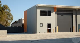 Factory, Warehouse & Industrial commercial property for lease at 11/32-36 Dunheved Circuit St Marys NSW 2760