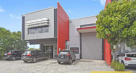 Offices commercial property for lease at 2/8 Navigator Place Hendra QLD 4011