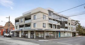 Shop & Retail commercial property for lease at Ground  Shop/300B Neerim Road Carnegie VIC 3163
