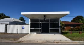 Medical / Consulting commercial property for lease at 26 North Street West End QLD 4810