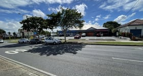 Medical / Consulting commercial property for lease at 116 Beaudesert Road Moorooka QLD 4105
