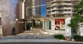 Offices commercial property for lease at 12/87 Mooloolaba Esplanade Mooloolaba QLD 4557