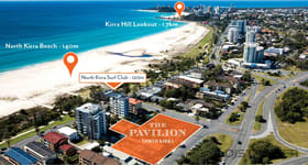 Hotel, Motel, Pub & Leisure commercial property for lease at 59 Golden Four Drive Kirra QLD 4225