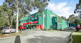 Shop & Retail commercial property for lease at Level 1/26 Brookhollow Avenue Norwest NSW 2153