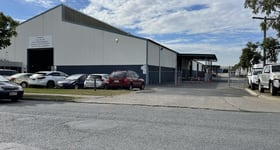 Factory, Warehouse & Industrial commercial property for lease at 48 Randolph Street Rocklea QLD 4106