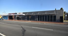 Offices commercial property for lease at 19 Stanley Street Wodonga VIC 3690