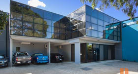 Offices commercial property for lease at Unit 2/1 Dursley Road Yennora NSW 2161
