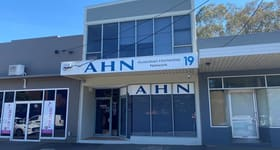 Offices commercial property for lease at 19 Mcnamara Street Macleod VIC 3085