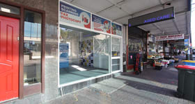 Shop & Retail commercial property for lease at 14 Station Street Kogarah NSW 2217