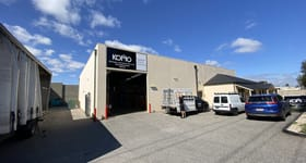 Offices commercial property for lease at 12 Birralee Road Regency Park SA 5010
