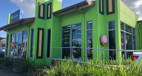 Shop & Retail commercial property for lease at 1 Kayleigh Drive Maroochydore QLD 4558