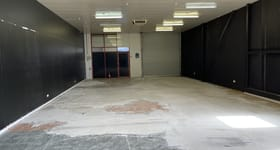 Factory, Warehouse & Industrial commercial property for lease at Unit 14/151-155 Gladstone Street Fyshwick ACT 2609