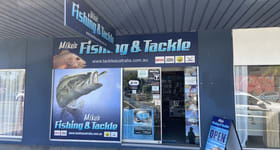 Shop & Retail commercial property for lease at Shop 2/99 Aerodrome Road Maroochydore QLD 4558