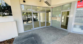 Offices commercial property for sale at 1/137 Scottsdale Drive Robina QLD 4226