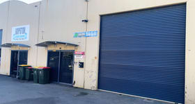 Factory, Warehouse & Industrial commercial property for lease at 13/27 Morton Street Chinderah NSW 2487