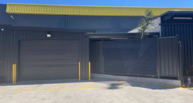 Factory, Warehouse & Industrial commercial property for lease at 5/242 Zillmere Road Zillmere QLD 4034