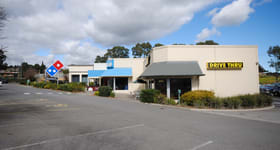 Offices commercial property for lease at Shop 4/40 Sandpiper Crescent Aberfoyle Park SA 5159