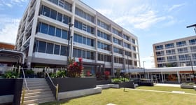 Offices commercial property for lease at 3/100 Goondoon Street Gladstone Central QLD 4680