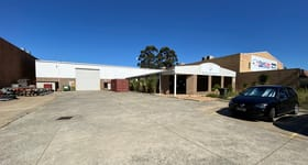 Factory, Warehouse & Industrial commercial property for lease at 661 Dundas Road Forrestfield WA 6058