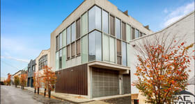 Factory, Warehouse & Industrial commercial property for lease at 2/2 Yarra Street South Melbourne VIC 3205