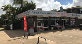 Hotel, Motel, Pub & Leisure commercial property for lease at Shop 1/46 Maryborough Street Bundaberg Central QLD 4670