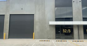 Shop & Retail commercial property for lease at 52/5 Scanlon Drive Epping VIC 3076