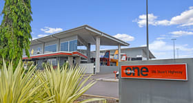 Medical / Consulting commercial property for lease at 396 Stuart Highway Winnellie NT 0820