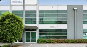 Offices commercial property for lease at 3/3 Westside Ave Port Melbourne VIC 3207