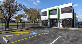 Shop & Retail commercial property for lease at 708B Port Rd Beverley SA 5009