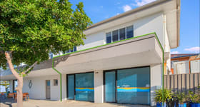 Offices commercial property for lease at 3/139 Margate Pde Margate QLD 4019
