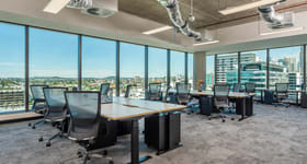 Offices commercial property for lease at Level 10/900 Ann Street Fortitude Valley QLD 4006