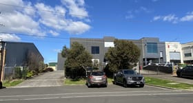 Offices commercial property for lease at 37-39 Cranwell Street Braybrook VIC 3019