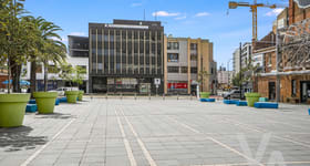 Offices commercial property for lease at Level Ground/418-422 Hunter Street Newcastle NSW 2300
