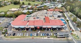 Shop & Retail commercial property for lease at 55-75 Braun Street Deagon QLD 4017 Deagon QLD 4017