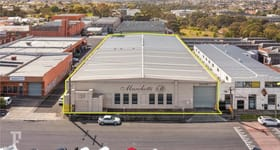 Development / Land commercial property for lease at 159 Donald Street Brunswick East VIC 3057