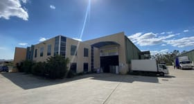 Factory, Warehouse & Industrial commercial property for lease at 75 Wolston Road Sumner QLD 4074