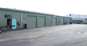 Factory, Warehouse & Industrial commercial property for lease at 3/29 Denning Road Bunbury WA 6230