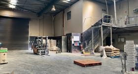 Factory, Warehouse & Industrial commercial property for lease at Mount Druitt NSW 2770