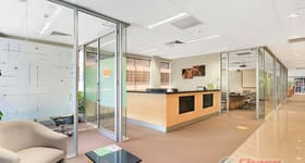 Offices commercial property for lease at 22 Wandoo Street Fortitude Valley QLD 4006