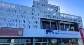 Shop & Retail commercial property for lease at 566 Lutwyche Road Lutwyche QLD 4030