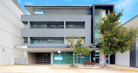 Medical / Consulting commercial property for lease at 1159 Sandgate Road Nundah QLD 4012
