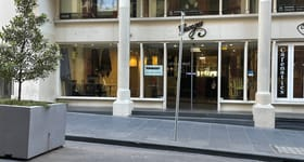 Shop & Retail commercial property for lease at 195 Little Collins Street Melbourne VIC 3000