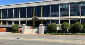 Offices commercial property for sale at 5/18 Stirling Highway Nedlands WA 6009