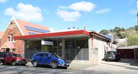 Medical / Consulting commercial property for lease at 74 Margaret Street Launceston TAS 7250